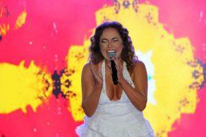 Show Daniela Mercury - Evilânia Sena (12)