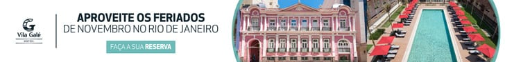 Vila Galé – Fortaleza