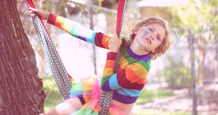 Tel Aviv inaugura um novo centro de apoio a famílias LGBT+