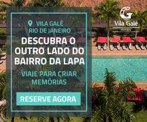 VILA GALÉ RIO – LGBT