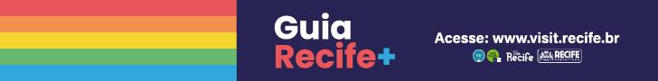 GUIA LGBT RECIFE